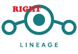 lineage1